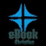 eBookChristian.com