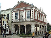 Visit the Windsor and Royal Borough Museum