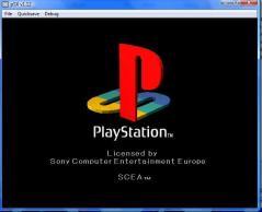 Tutorial Cara Menggunakan Emulator PS1 (PSX)