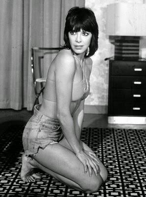 i piu bei film erotici film francese erotico