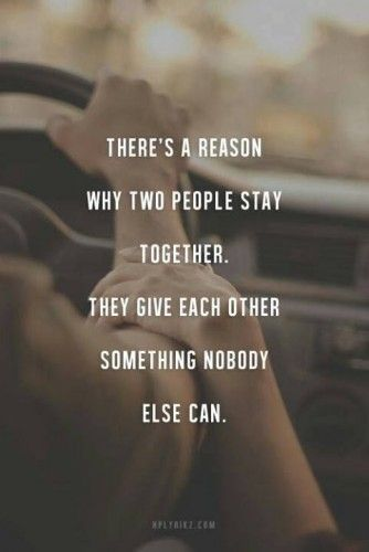 Best All In One Quotes RelationshipQuotes Impressive Best Relationship Quotes