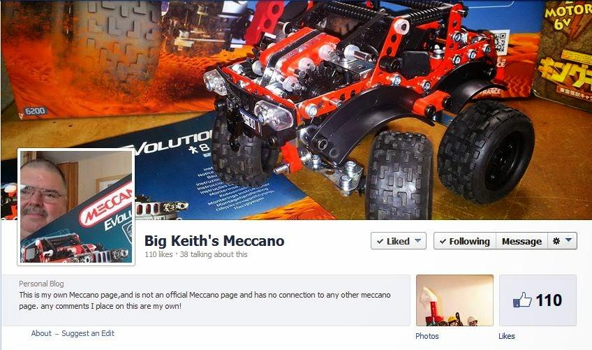 https://www.facebook.com/BigKeithsMeccano