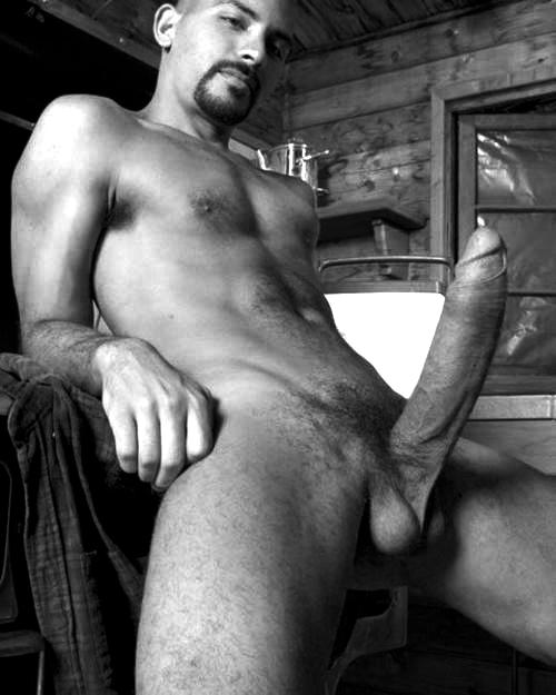 mermanslair guy pics b w pics hot big cock