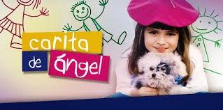 http://sinopsistentangfilm.blogspot.com/2015/04/pemain-cerita-carita-de-angel.html