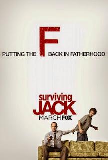 Bố Ơi Cố Lên - Phần 1 - Surviving Jack Season 1