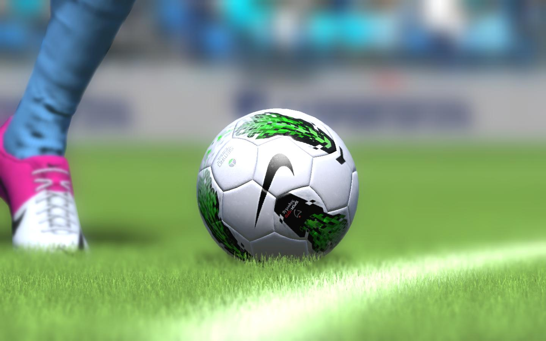 Fenerbahçe 2013-2014 Spor Toto Süper Lig Fikstürü | FB Fikstür