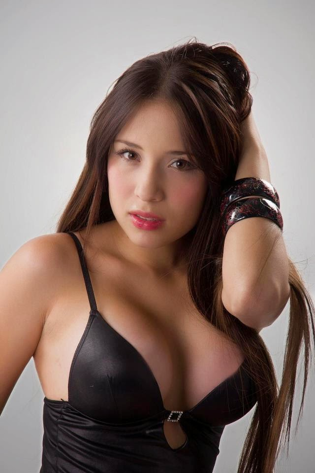 Amorenlinea com argentina