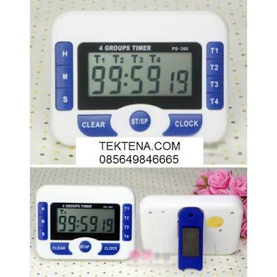 jual timer digital, timer digital online, timer digital, timer listrik digital, digital timer