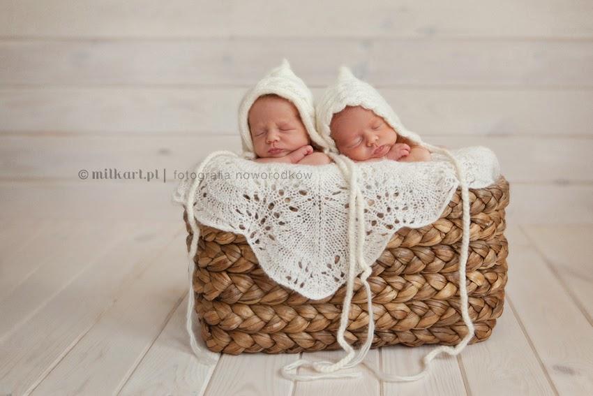 fotografia niemowlęca, sesje zdjęciowe noworodków, profesjonalna sesja dziecka w poznaniu, studio  fotograficzne w poznaniu
