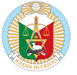 Iglesia ni Cristo Official Website