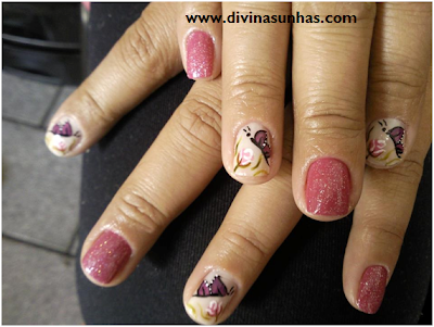 UNHAS DECORADAS BY MARIANA VILARICO8
