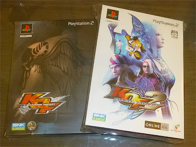 http://www.shopncsx.com/playstation2kingoffightersmaximumgamepack-japan.aspx