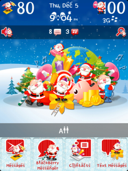 Xmas by CindyCF Preview 9800 - 1