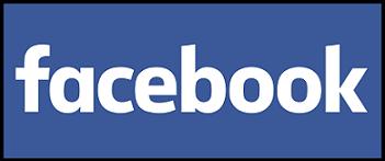 """Γίνετε μέλος στην ομάδα """"ΑΕΤΟΣ ΧΑΛΚΙΔΙΚΗΣ"""" στο Facebook για να μαθαίνετε τα νέα πρώτοι !"""