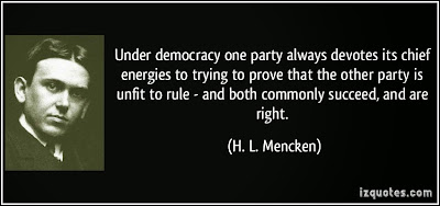 quote-under-democracy-one-party-always-d