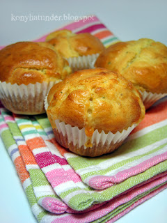 Cheddar-cheese-muffins