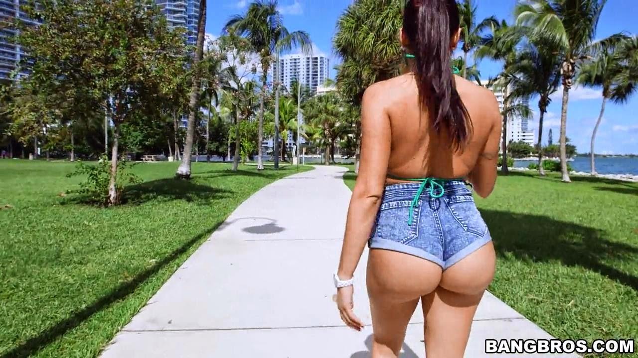 Ass Parade Julianna Vega assoholics Ass Parade Julianna Vega