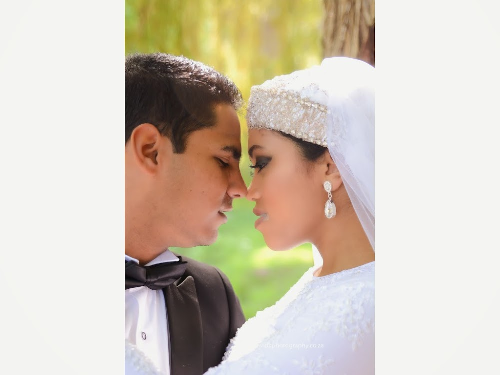 DK Photography 1stslide-08 Preview ~ Tasneem & Ziyaad's Wedding