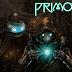 Primordia out now on PC