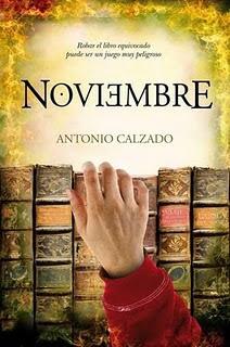 Noviembre - Antonio Calzado Noviembre%2BLa%2Bventana%2Bde%2Blos%2Blibros%252C%2BAlmuzara%252C%2BAntonio%2BCalzado