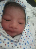 ♥ baby eshan