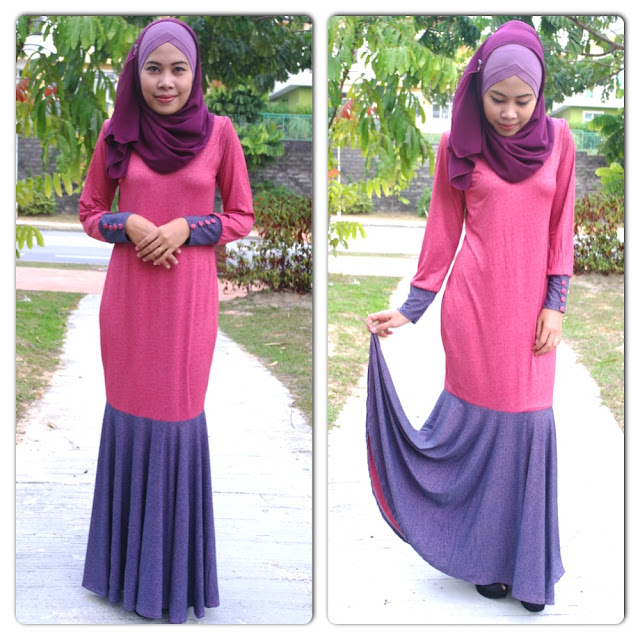 Fashion Baju Raya 2013 2015 | Personal Blog