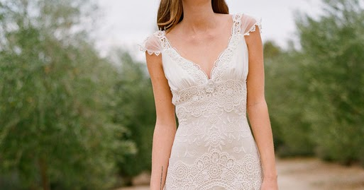 Wedding dress toulouse by claire pettibone kitty kanzashi for Claires toulouse