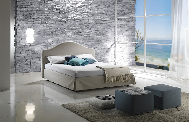 Bedroom Modern Design