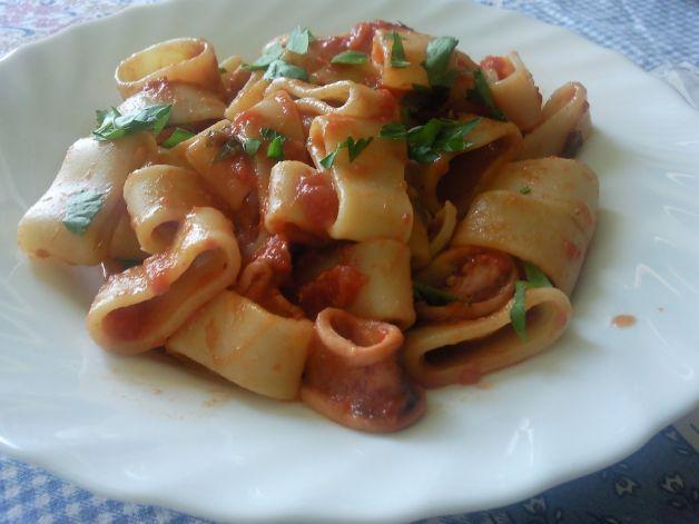 Ricette tipiche blog di ricette prodotti tipici cosa - Cosa cucinare oggi a pranzo ...