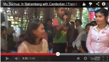 http://kimedia.blogspot.com/2014/08/mu-sochua-in-battambang-with-cambodian.html
