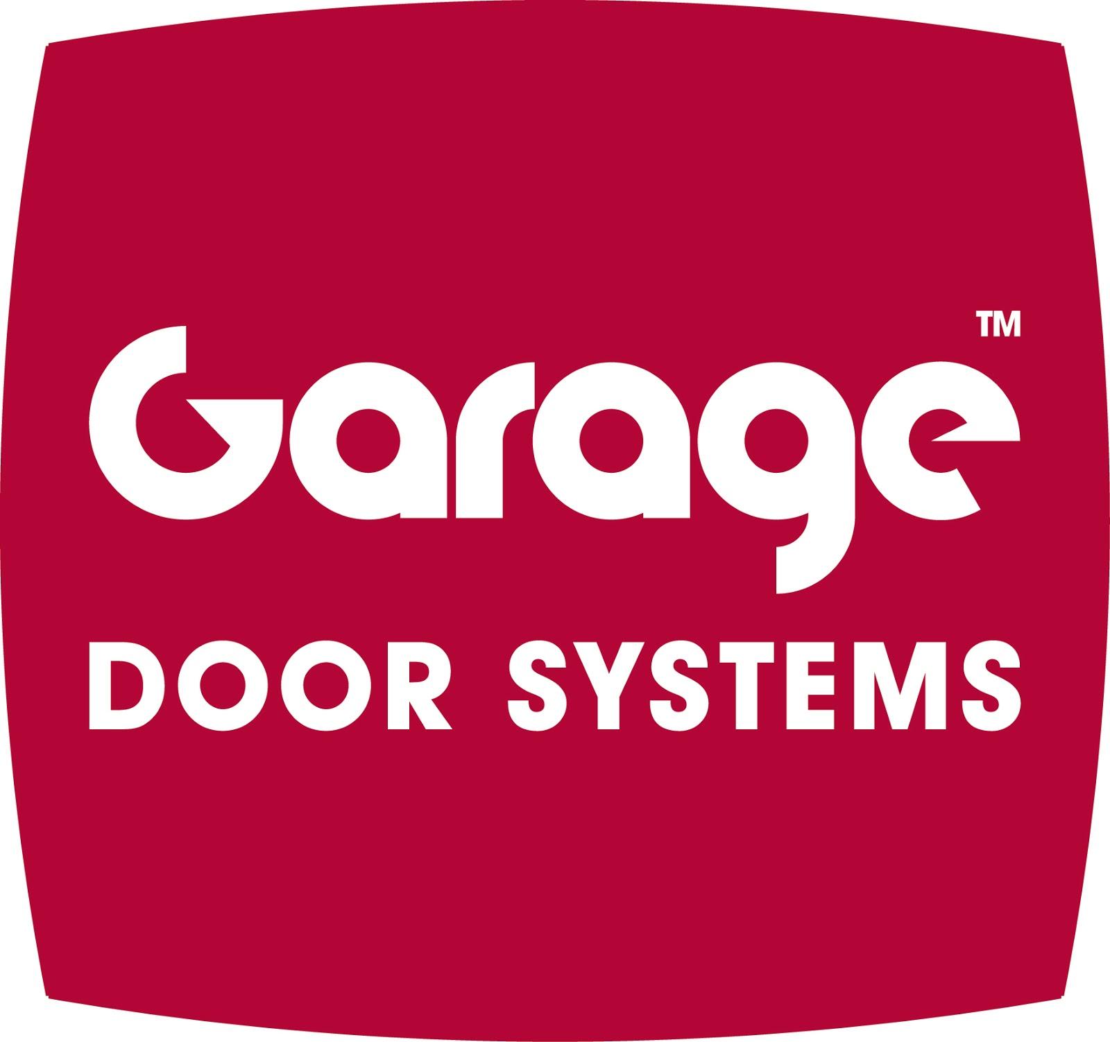 The Door Industry Journal Garage Systems Put
