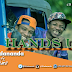 EXCLUSIVE[AUDIO] Wadananda ft Nemo - Handsup | Download