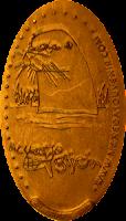 MONEDAS ELONGADAS.- (Spanish Elongated Coins) - Página 6 O-003-3
