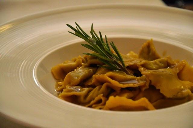 Mangiare a Torino ~ Viaggi e Delizie