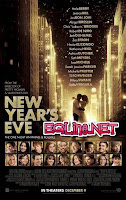 فيلم New Year's Eve