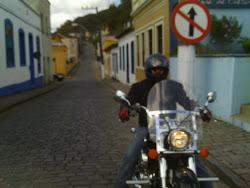 Sao Chico SC