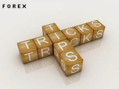 some forex Tips and tricks for a State of unnatural