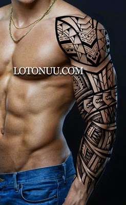 samoans online samoan tattoo designs. Black Bedroom Furniture Sets. Home Design Ideas