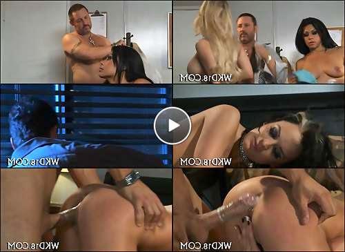xxx sex movies online video