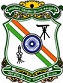 Government College of Technology (GCT Coimbatore) Recruitments (www.tngovernmentjobs.in)