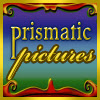 Prismatic Pictures games dans classic games Prismatic+Pictures+games