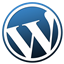 Oraj HaEmet en Wordpress