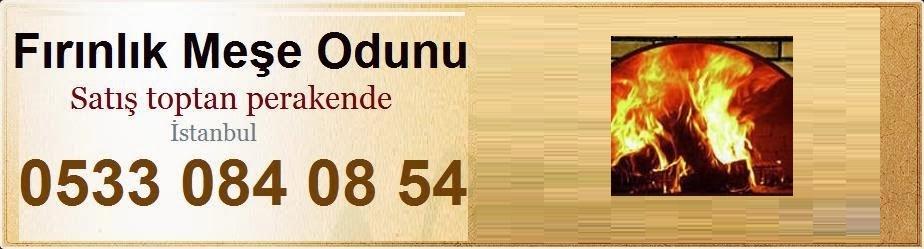 ODUN İSTANBUL 0533 KADIKÖY ODUNCU FİYATLARI SATILIK FIRINLIK MEŞE ODUNU SATAN YERLER