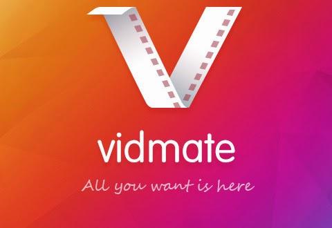 Hd Video Downloader Live Tv Vidmate Apk Free