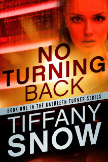 https://www.goodreads.com/book/show/11786581-no-turning-back