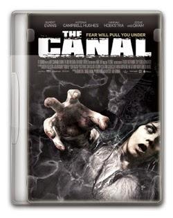 The Canal   HDRip AVI + RMVB Legendado