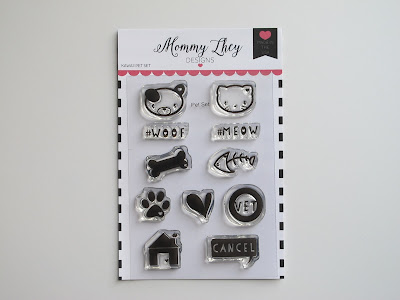 http://mommylheydesigns.com/product/my-kawaii-pets/