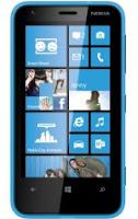 Nokia Lumia 620 Harga dan Spesifikasi Nokia Lumia 620