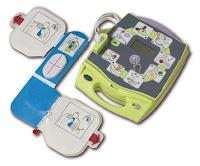 http://cisgrevels.blogspot.com/p/aed-defibrillatoren.html