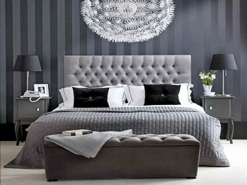 Images Of Beautiful Bedroom In Hd : All HD Pixz Images Wallpapers 1080p: Latest Beautiful Bedroom HD ...
